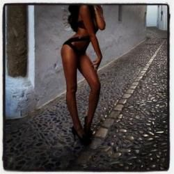 Проститутка кристина - Чита