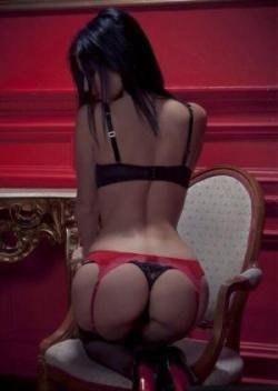 Проститутка Карина - Чита