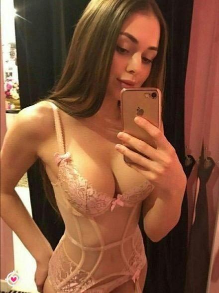 Проститутка Настя - Чита